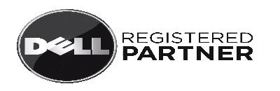 dell-registered-partner-logo